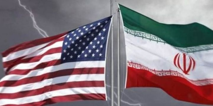 ABD'den İran'a Sert Tehdit