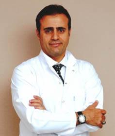 Ağrı'lı Hekim Kalp Krizine Yenildi
