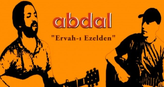 Ahmed-i Hani Festivali Grup ABDAL İle Coşacak
