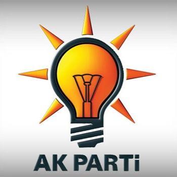 AK Parti'de 81 ilin raporları inceleniyor.