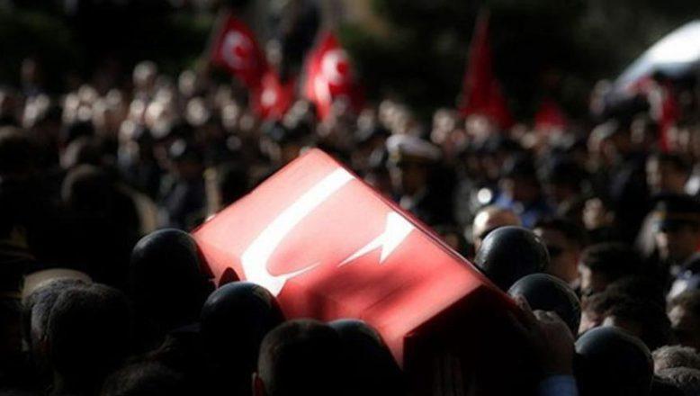 Şırnak'ta Hain Tuzak: 2 Korucu Şehit oldu
