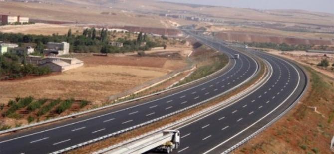 Ölümlü trafik kazalarında 7,5 azalma