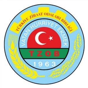 Ağrı Ziraat Odası Başkanlığına Murat Taşdemir Seçildi