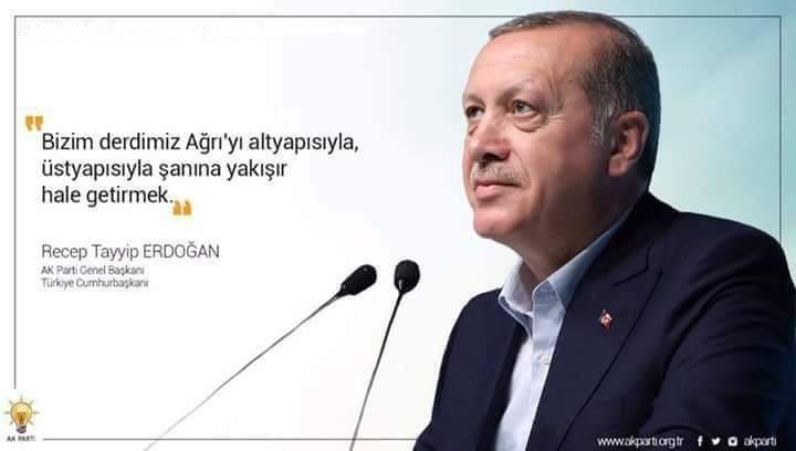 Cumhurbaşkanı Erdoğan'dan, Savcı Sayan'a Tekrar Tam Destek Geldi