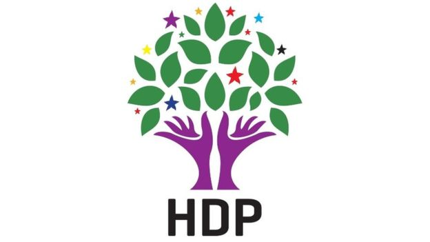 HDP, Ağrı Belediye Meclis Üyelerini Açıkladı