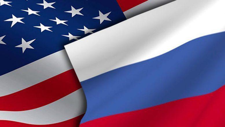 Rusya, ABD tahvillerini azaltmaya devam ediyor