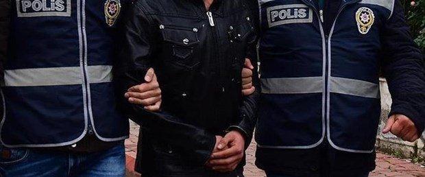 Ağrı'da PKK/KCK'ya yönelik operasyonlarda gözaltına alınanların sayısı 60'a yükseldi.