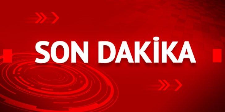 Ağrı'nın Yeni Ziraat Odası Başkanı Murat Taşdemir