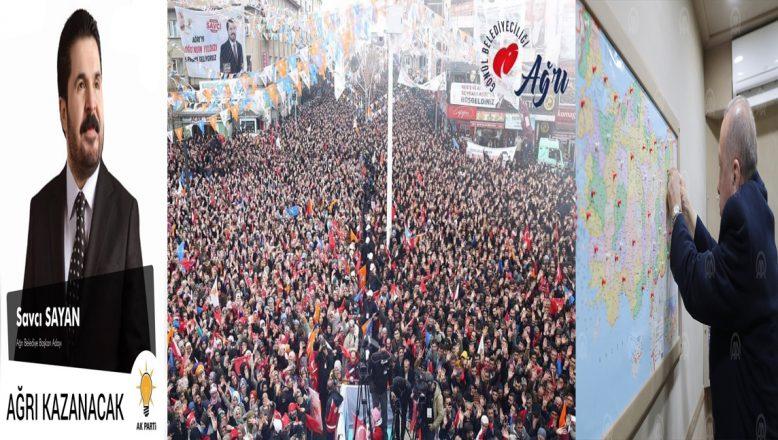 Cumhurbaşkanı Erdoğan, Kürt'te, Türk'e Düşman Olanlarla Yola Çıkmayın!