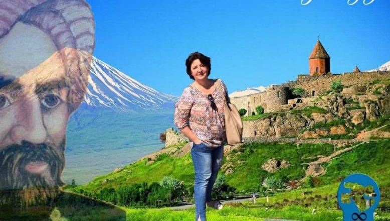 OGC' den Gülşen Dilek Baykal'ı 2. ci Ölüm Yıldönümü Anma Mesajı