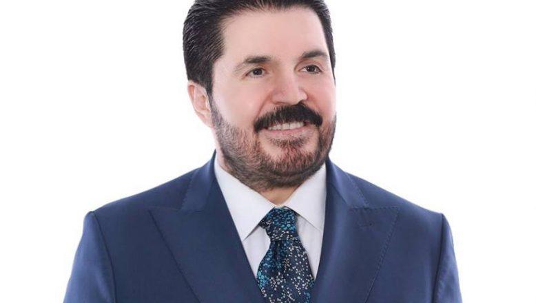 Başkanı Savcı Sayan'ın 19 Mayıs Atatürk´ü Anma Gençlik ve Spor Bayramı Mesajı