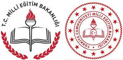 MEB'den lise son sınıf öğrencilerine af