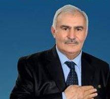 Ağrı Ak Parti İl Genel Meclis Üyesi SelahattinTemel'den Bayram Mesajı