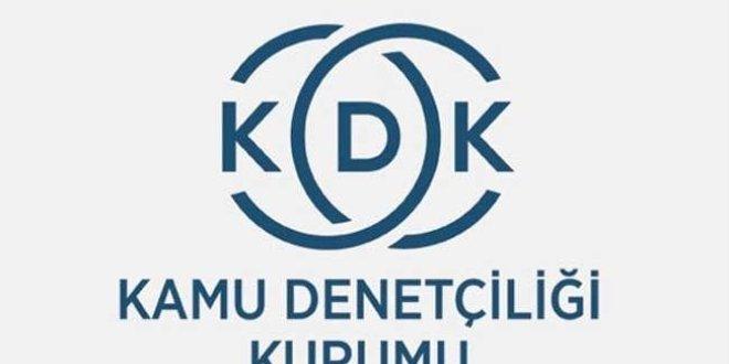 KDK'den Emekli Maaşlarına Haciz'e Karşı Emsal Karar