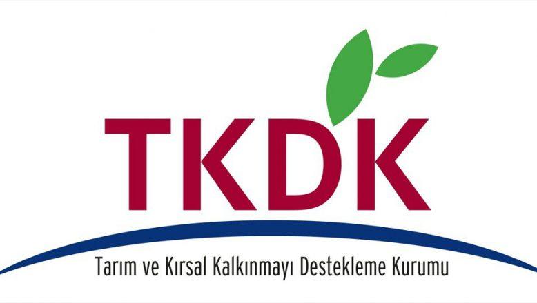 (TKDK) AĞRI il Koordinatörlüğü Altıncı Başvuru Çağrı İlanına çıkmış Bulunmaktadır