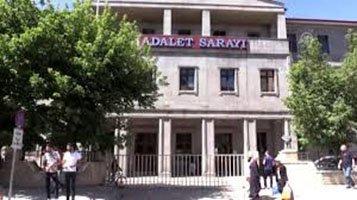 Ağrı'da Fetö Hükümlüsü Firari Öğretmen Polisten Kaçamadı