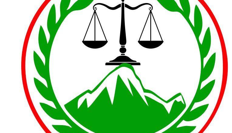 Ağrı Barosundan;Trabzon'da, Kürt Vatandaşlarının Uğradıkları Linç Girişime  Kınama