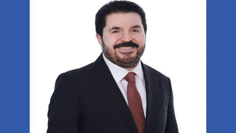 Ağrı Belediye Başkanı Sayan'ın Kurban Bayramı Kutlama Mesajı