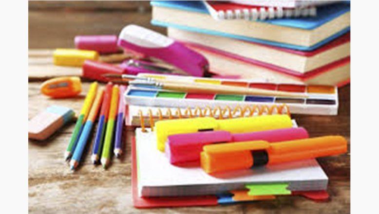Bakan Pekcan'dan okul alışverişi öncesi velilere uyarı