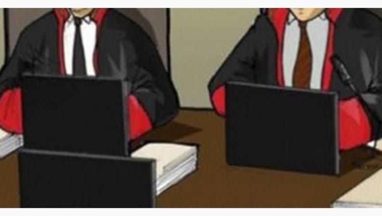 Avukatlara e-Pul ve harç ödemelerinde kredi kartı kolaylığı