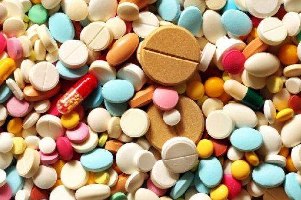 Tekrar Geri Ödeme Listesine Alınan Kanser İlaçları