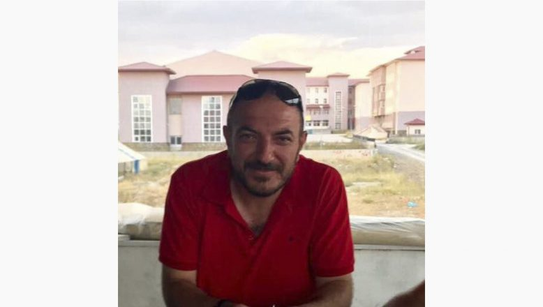 Fuat Erdem'in Kaleminden:Vaz Geçin Bu İşte, Ya Basın Birliğinden Ya da Yalandan