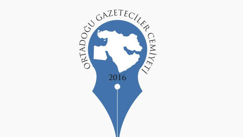 OGC'den  Başörtülü Kardeşimize Yapılan Saldırıyı Kınama Mesajı