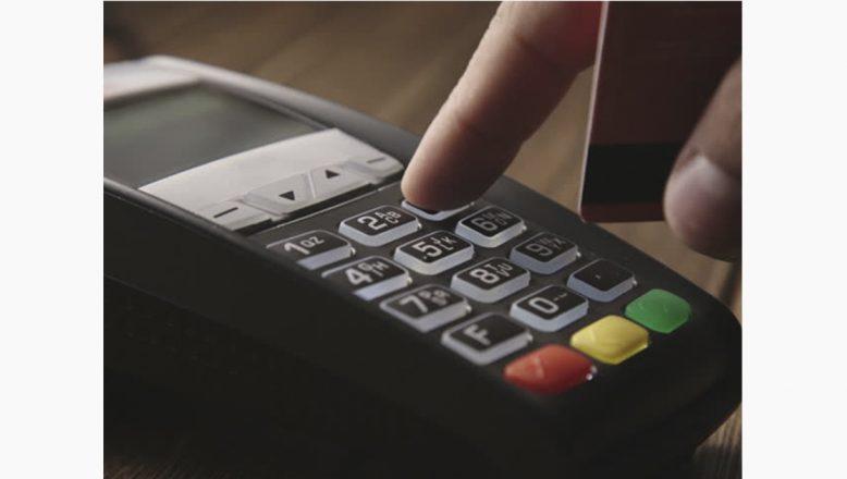 Kredi Kartı Sahiplerini İlgilendiren Sorunun Cevabı Geldi