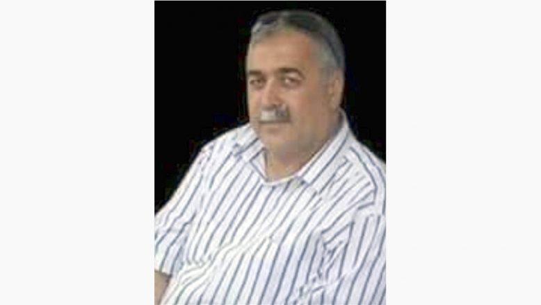 Ağrı'lı İş adamı Adıgüzel'in  Öldürülmesinde  Müebbet Hapis Kararı Çıktı