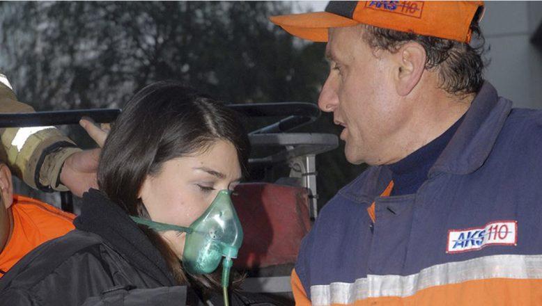 """Sağlık Bakanlığından """"karbonmonoksit zehirlenmelerine"""" karşı uyarıları"""