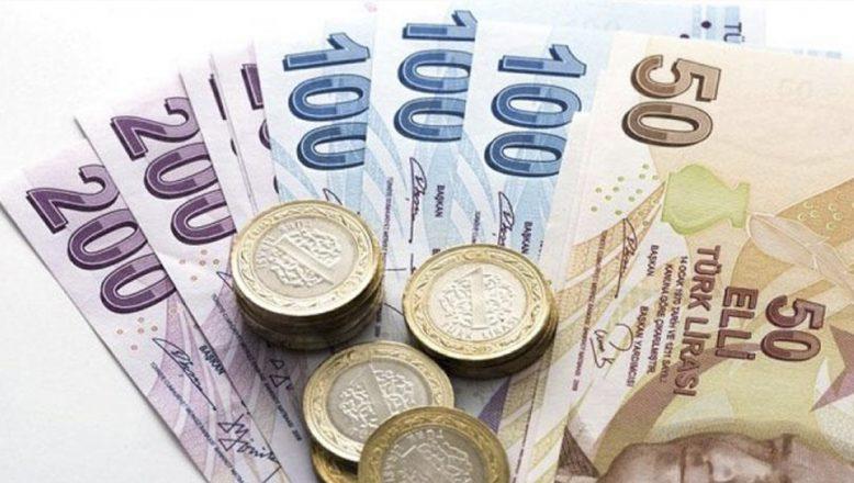 Beklenen haber geldi, paralar bugün hesaplara yatmaya başladı!