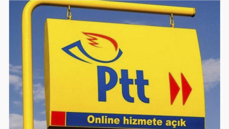 PTT 2020 yılı personel alımı başvuruları ne zaman başlıyor? KPSS şartı var mı?