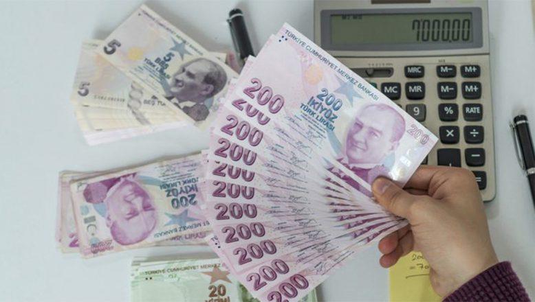 Türkiye İstatistik Kurumu (TÜİK) verilerine göre, işte 2019 yılı enflasyon oranı