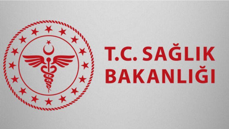 Türkiye'de  Koronavirüsten can kaybı 214'e ulaştı