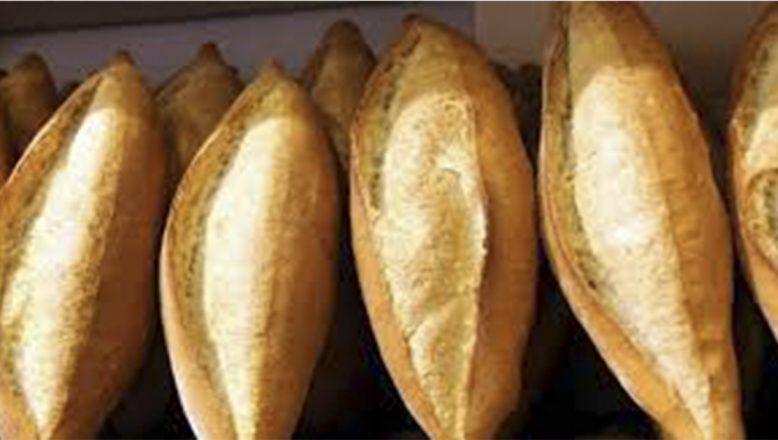 Ağrı'da bir fırın koronavirüs nedeniyle ihtiyaç sahibi kişilere ücretsiz ekmek dağıtacak
