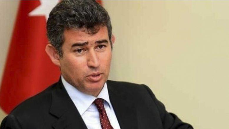 TBB Başkanı Feyzioğlu, yasal süre ve icraların durdurulmasını talep etti