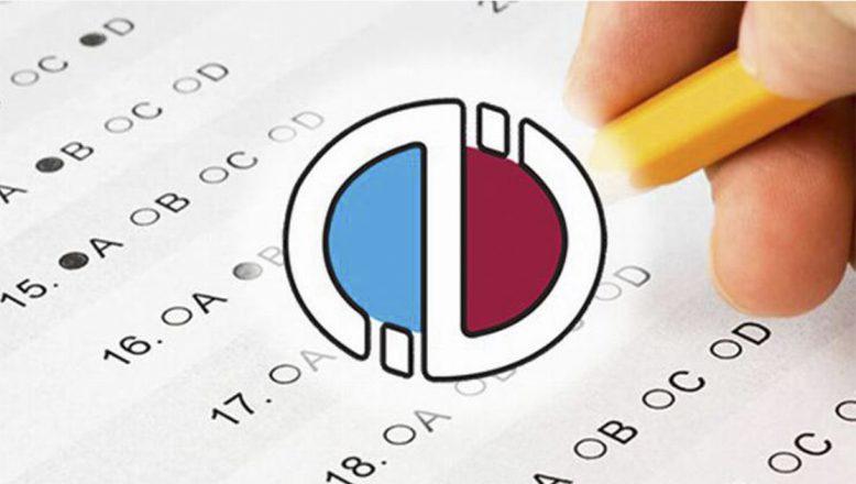AÖF sınavları hakkında beklenen açıklama yapıldı!Sınavlar nasıl olacak?