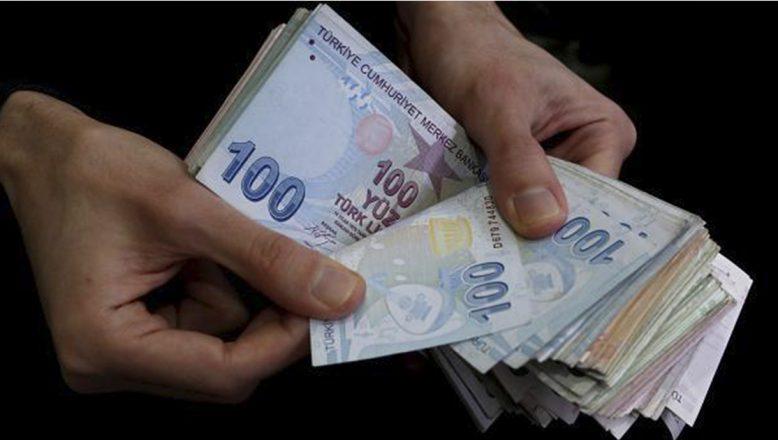 Bankalar Kredi Geri Ödemelerini Erteledi