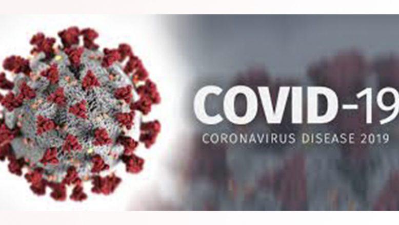 Ağrı'da Koronavirüs Tedbir Amaçlı 3 Kişi Karantinaya Alındı