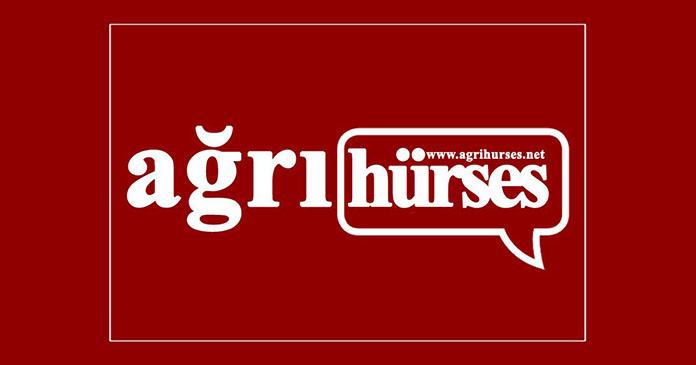 Ağrı- Tutak'ta kaybolan zihinsel engelli kadın bulundu