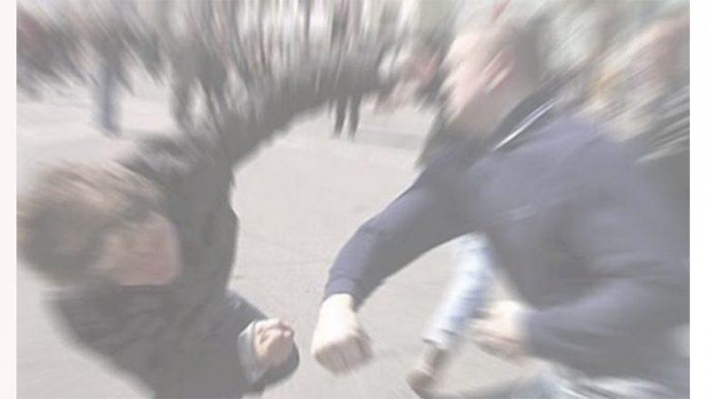 Patnos'ta Sosyal Mesafe İhlalinden 6 Kişiye Para Cezası Kesildi