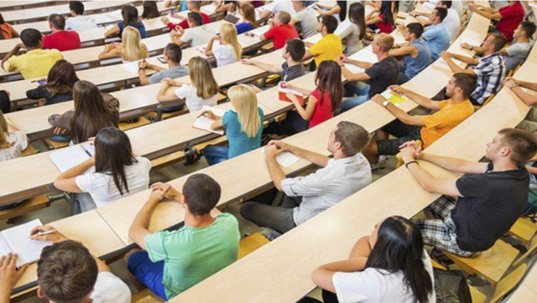 YÖK: Öğrencilere Ücretsiz İnternet Verilecek!
