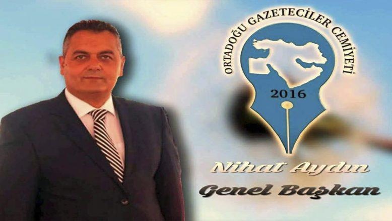 OGC'DEN Diyarbakır'ın Kulp İlçesinde Sivil Vatandaşlara Gerçekleştirilen Hain Saldırıya Kınama