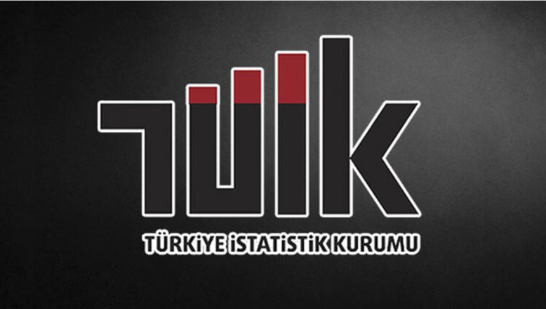 TÜİK:Türkiye'de yaşlı nüfus 5 yılda yüzde 21,9 arttı