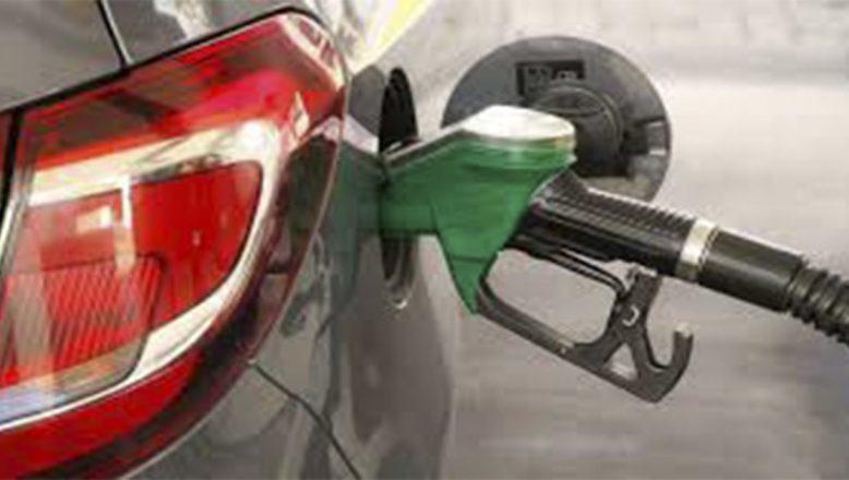 Motorinin litre fiyatında 21 kuruş indirime gidilecek