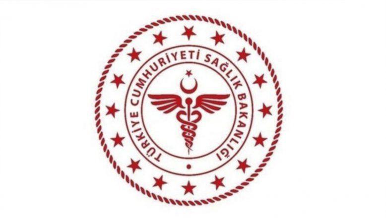 Sağlık Bakanlığından Vatandaşlara Uyarı Geldi