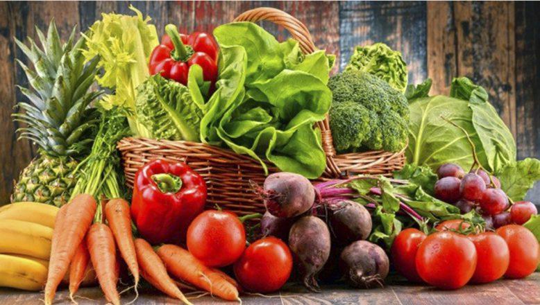 Gıdalar bozulmadan nasıl saklanılır?