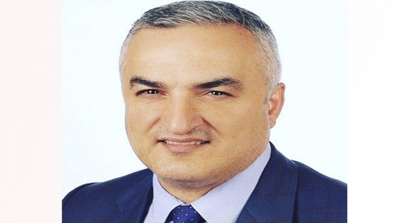 Ahmet Külekçi'nin kaleminden; Selçuk Bayraktar'ın şansızlığı!