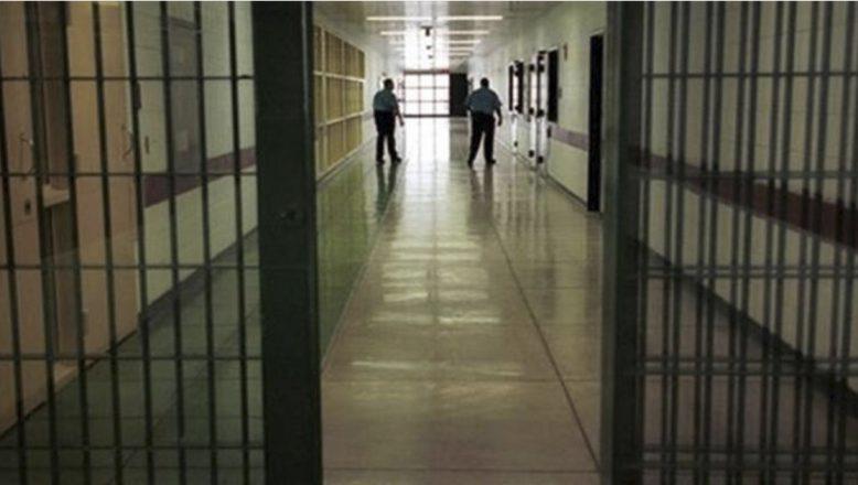 Adalet Bakanlığı: cezaevlerindeki görüşler ve nakiller 15 Mayıs'a kadar ertelendiğini açıkladı