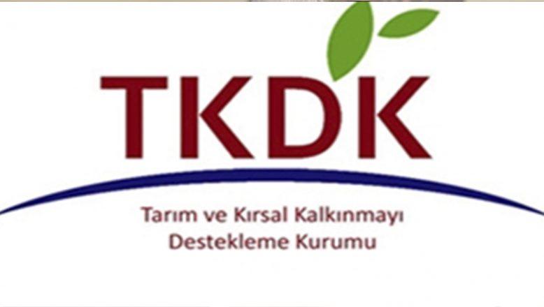 TKDK, Ağrı'da işletmelere verilecek hibe desteğini açıkladı